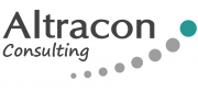 Altracon-Consulting – IP Managment Tools